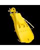 Płetwy Sea Singer MK-1